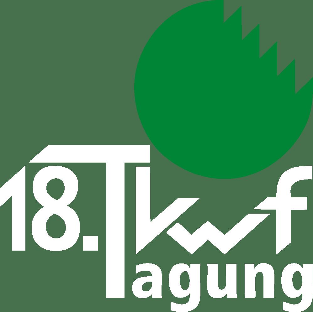 Logo_18_Tagung_weiss_transp
