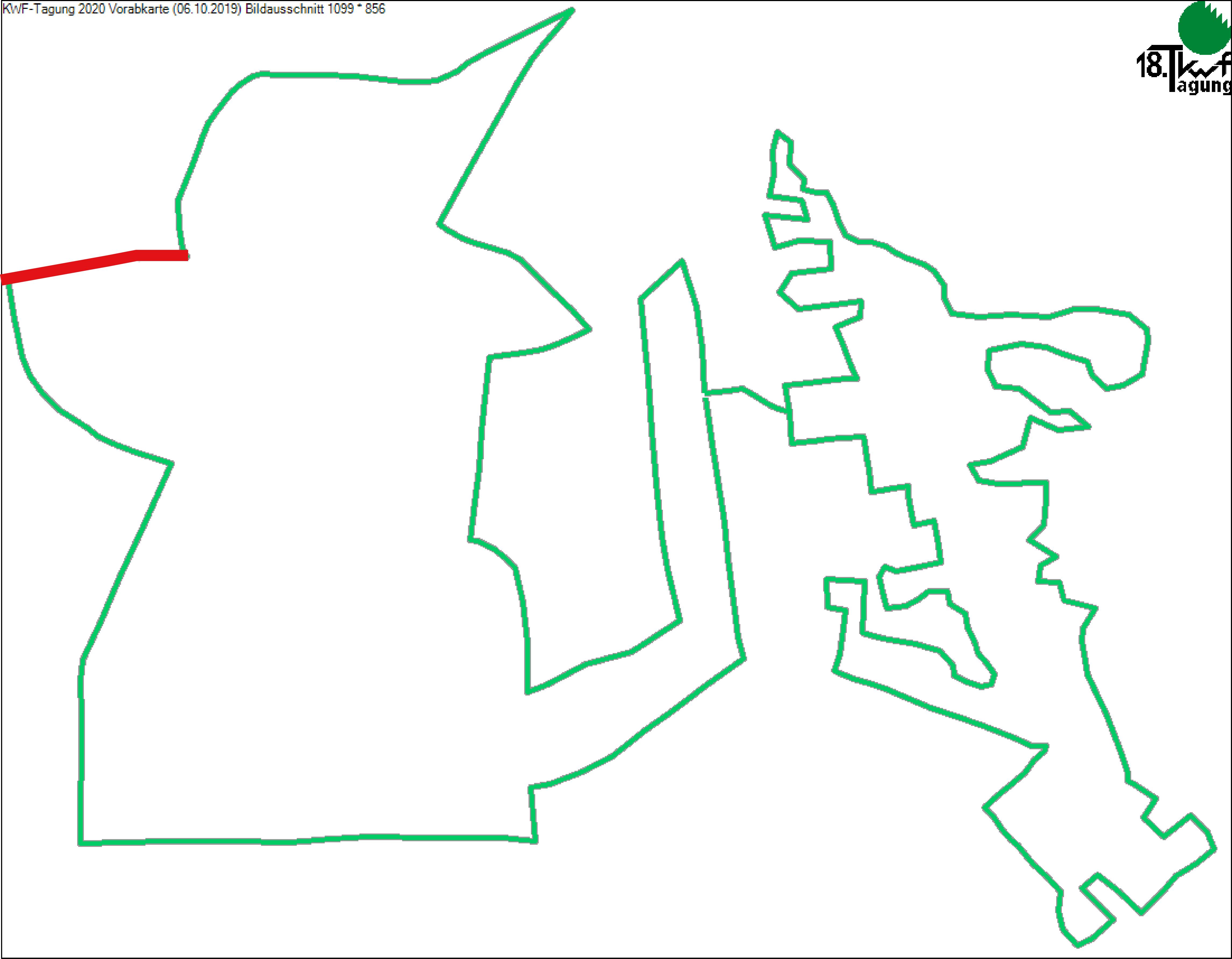 191008_VT_Clip04